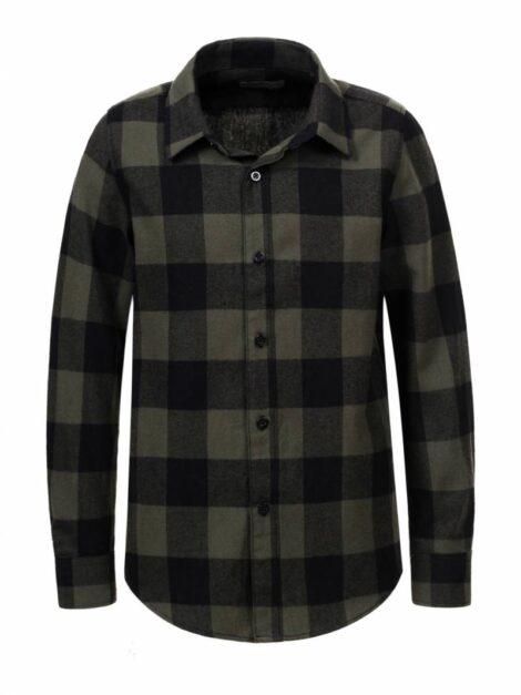 camasa-baieti-carouri-verzi-negre.jpg