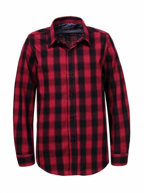 camasa-casual-baieti-carouri-rosii-negre.jpg