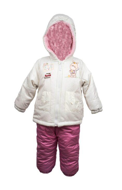 compleu-doua-piese-bebessi-culoare-roz-ieftin-scaled-1.jpg
