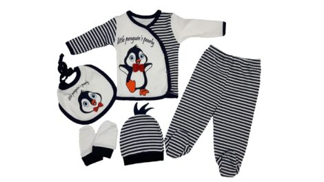 compleu-model-pinguin-cinci-piese-scaled-1.jpg