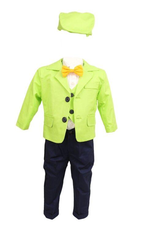 costum-botez-baby-boss-culoare-verde-bleumarin.jpg