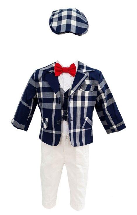 costum-botez-model-baby-boss-carouri-bleumarin-albe-1.jpg
