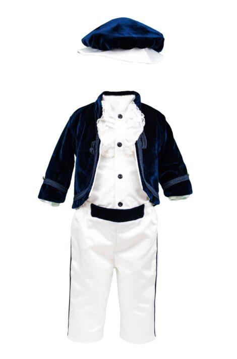 costum-botez-model-baronul-bleumarin.jpg