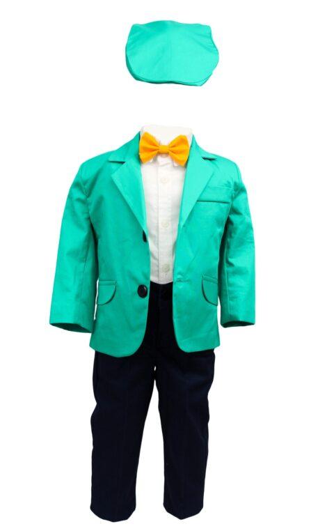 costum-cinci-piese-casual-elegant-culoare-turcoaz-bleumarin-scaled-1.jpg