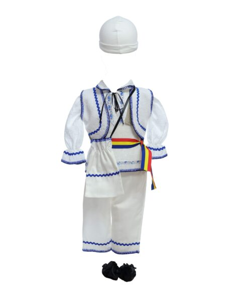 costum-traditional-bleumarin-pentru-botez_2-scaled-1.jpg