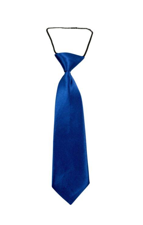 cravata-albastra-pentru-scoala-scaled-1.jpg