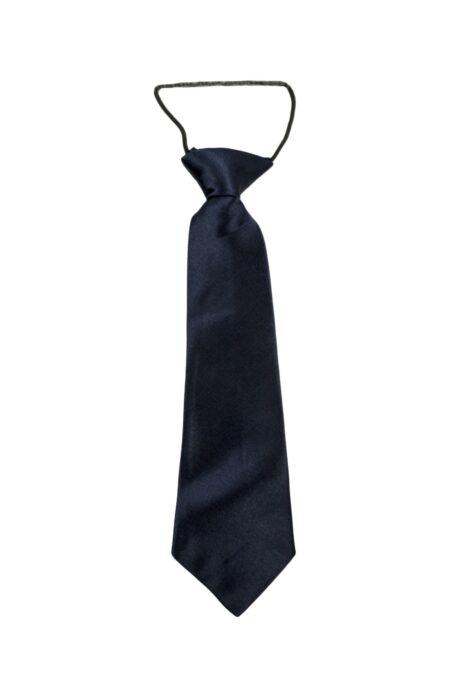 cravata-bleumarin-pentru-scoala-scaled-1.jpg