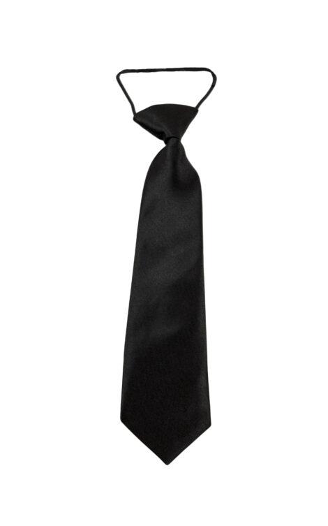 cravata-copii