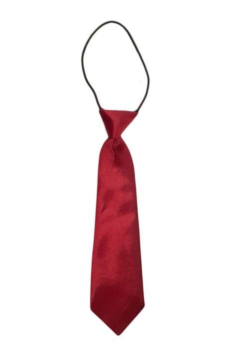cravata-visinie.jpg