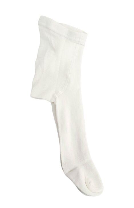 dres-alb-scaled-1.jpg