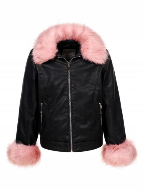 geaca-piele-fete-culoare-roz-negru.jpg