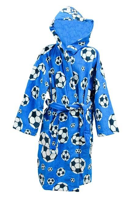 halat-model-fotbal-culoare-albastra.jpg
