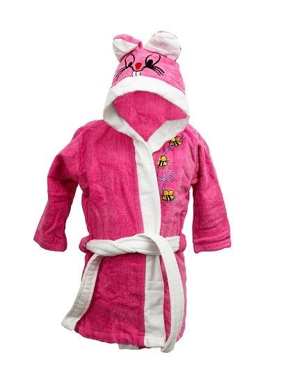halat-model-iepuras-culoare-roz.jpg