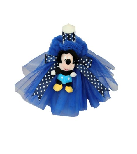 lumanare-botez-jucarie-plus-mickey-mouse-scaled-1.jpg
