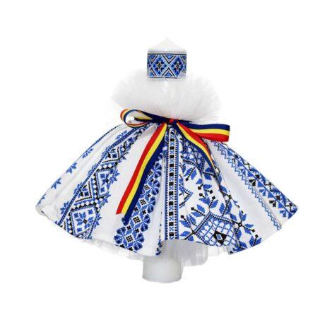 lumanare-botez-traditionala-2.jpg