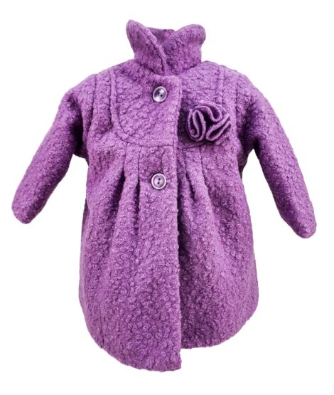 palton-culoare-mov-pentru-fete-scaled-1.jpg