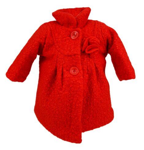 palton-culoare-rosie-pentru-fete-1-scaled-1.jpg