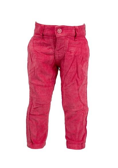 pantalon-corai-raiat.jpg