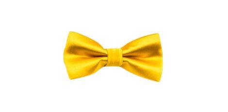 papion-copii-culoare-galbena.jpg