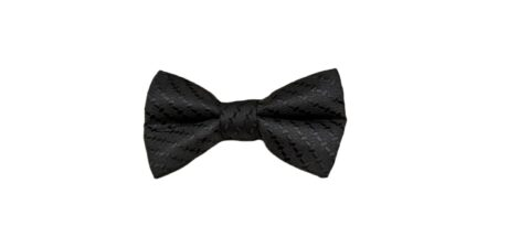 papion-copii-negru-casual-elegant-scoala-scaled-1.jpg