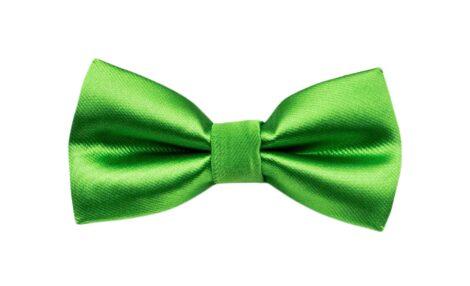 papion-verde-pentru-copii.jpg
