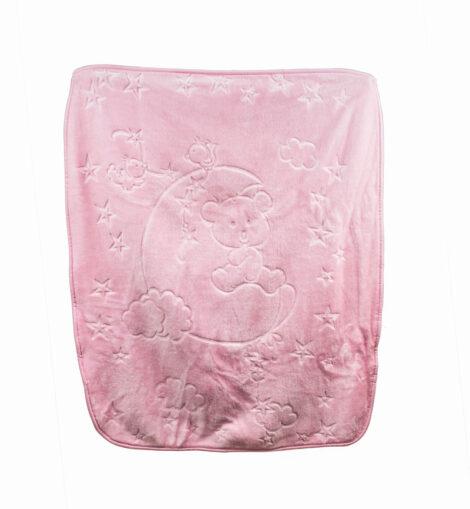 paturica-plus-culoare-roz-1.jpg