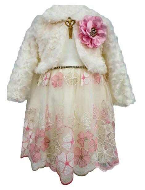rochie-alb-roz-scaled-1.jpg