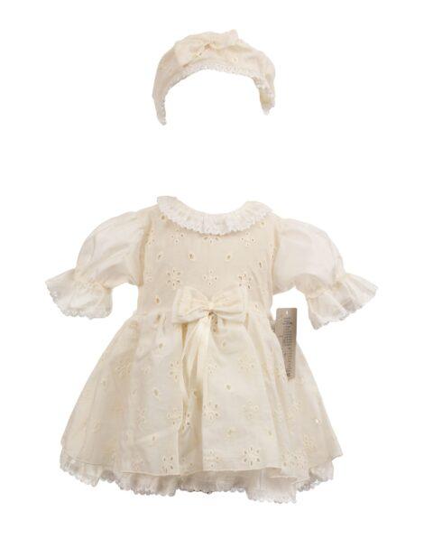 rochie-botez-model-corina-culoare-ivoire-scaled-1.jpg
