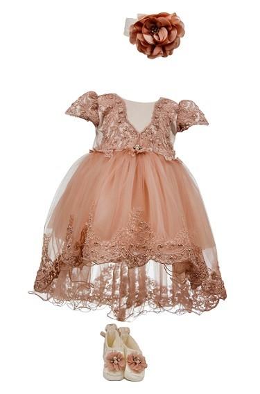 rochie-botez-model-mica-printesa-culoare-roz-1.jpg