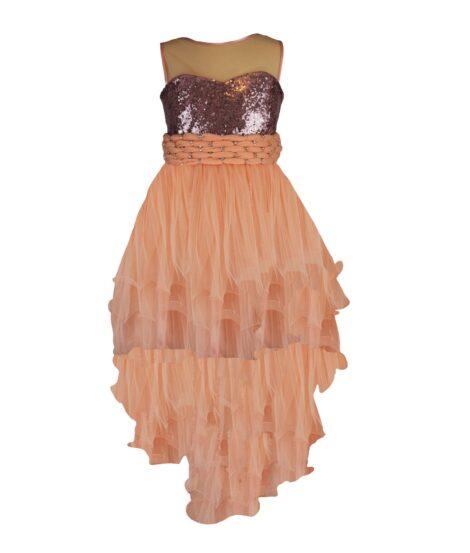 rochie-eleganta-cu-trena-si-paiete.jpg