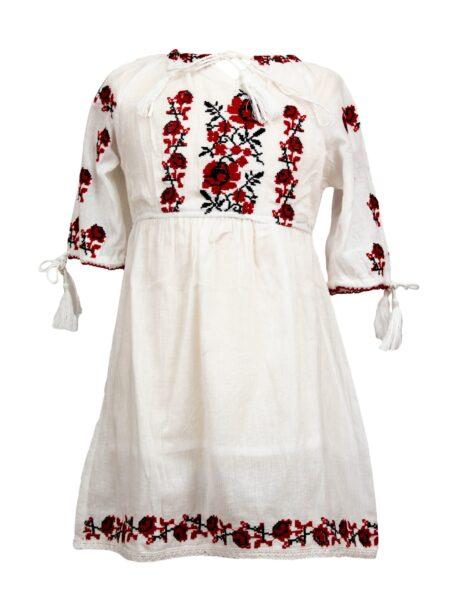 rochie-traditionala-culoare-alb-rosu-scaled-1.jpg