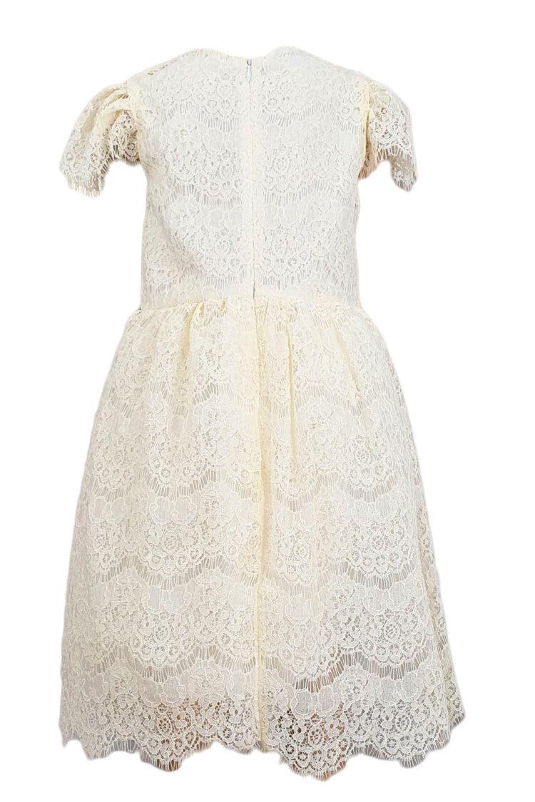Rochie eleganta lunga de culoare roz