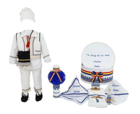 set-botez-personalizat-bleumarin-1.jpg