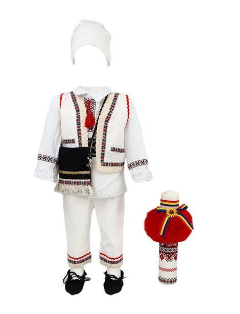 set-botez-traditional-baieti-1.jpg