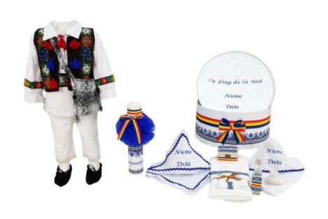 set-botez-traditional-baieti-personalizat.jpg