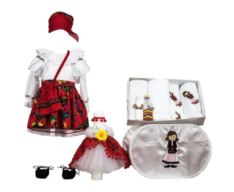 set-traditional-mariuca-patru-piese-motive-multicolore-rosii-scaled-1.jpg