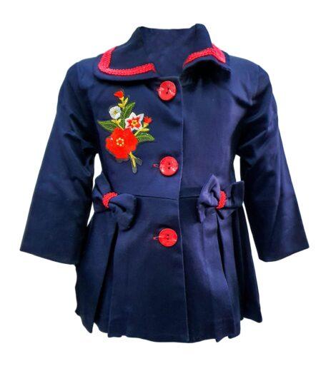 trench-pardesiu-pentru-fete-elegant-culoare-bleumarin-scaled-1.jpg