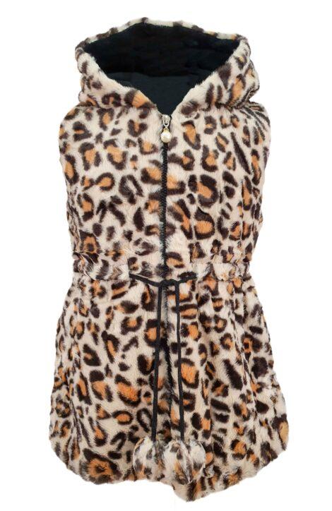 vesta-fete-leopard-1-scaled-1.jpg