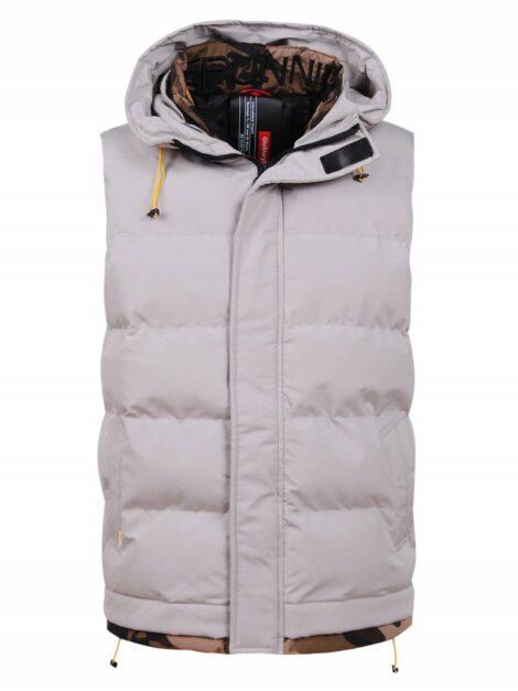 Boy-s-down-vest (3)