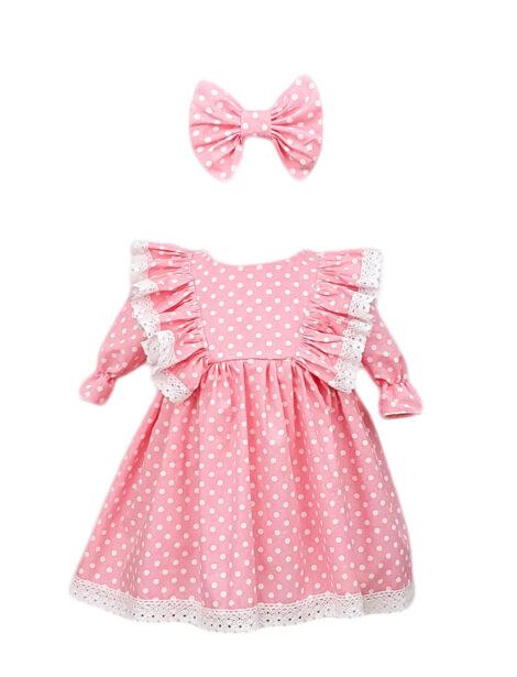 rochie-casual-copii