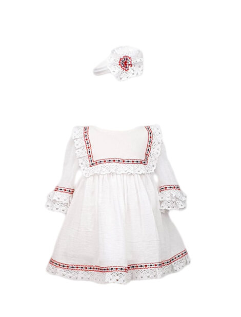 rochie-traditionala-copii