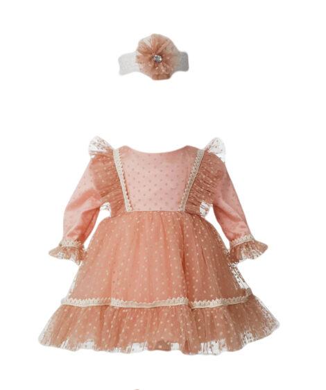 rochita-eleganta-copii