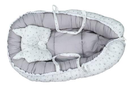 baby-nest
