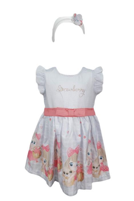 rochie-copii