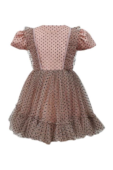 rochita-fetite