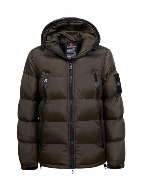 Boy-s-wadded-jacket